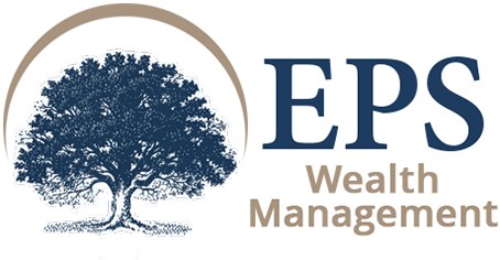 EPS Wealth Management Services - logo